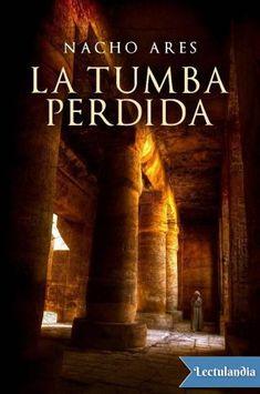 Hay tumbas que no desean ser descubiertas 1922. El arqueólogo Howard Carter está en la cumbre de su carrera tras haber revelado al mundo el hallazgo más importante sobre el Antiguo Egipto: la tumba de Tutankhamón, el Faraón Niño. Sin embargo, su i...