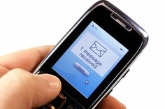TextMyBiz lets you Send and Receive Text Messages over Landline and Toll free Numbers. Customer sends a text to your existing landline number and you can receive message on your existing computer or mobile device. Free Text Message, Text Messages, Text Message Marketing, Email Marketing, Internet Marketing Company, Search Engine Marketing, Mobiles, Texts, Samsung
