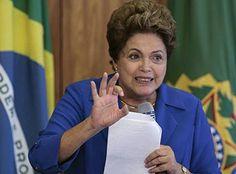 """BLOG ÁLVARO NEVES """"O ETERNO APRENDIZ"""" : PRESIDENTE DILMA SE REÚNE COM MINISTRO DA JUNTA OR..."""