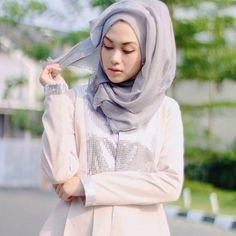 INP #Hijab