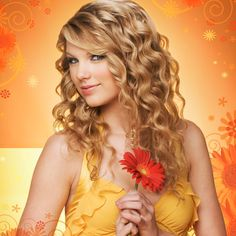 Charming Taylor Swift Coloring Pages Printable | ... Above Photo: Courtesy Of Joseph  Anthony