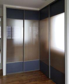 Sliding Wardrobe, Divider, Room, Furniture, Home Decor, Bedroom, Decoration Home, Room Decor, Rum