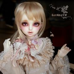 ALICE 1 | Flickr - Photo Sharing!