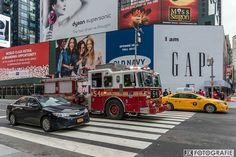 FEATURED POST @Regrann from @jkfotografie - Zweiter Reisetag in New York City. Mit dem Hopp-On Bus ging es mit einer Stadtrundfahrt in Richtung Financial Distrikt. Von hier aus ging es per Fähre zur Statue of Liberty. Anschließend ging es zurück auf Festland. Nun folgte der Besucht des 9/11 Memorial. Beeindruckend und traurig zu gleich war dieser Ort. #fdny . ___Want to be featured? _____ Use #chiefmiller in your post ... http://ift.tt/2aftxS9 . CHECK OUT! Facebook- chiefmiller1 Periscope…