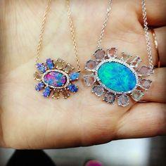 Elizabeth Sayles Jewelry   The English Room
