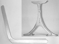 10 Best Bench Brackets Images In 2015 Benches Computer