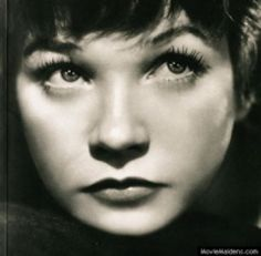 Shirley MacLaine  friedababbley.hubpages.com