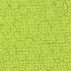 AFR-13505-47 by Carolyn Friedlander from Architextures: Robert Kaufman Fabric Company