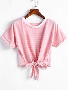 Methodical 2018 Summer Fashion Women Blouses Crochet Elegant Lace Blouse Sleeveless White Black Casual Shirts Tops Plus Blusas Femininas To Win Warm Praise From Customers Blouses & Shirts