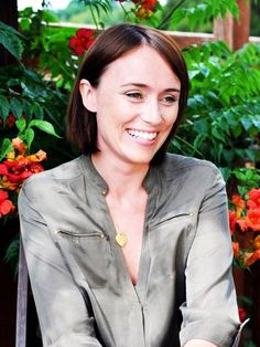 favourite photos of Keeley Hawes British Actresses, Actors & Actresses, Famous Women, Celebs, Celebrities, Grl Pwr, Singer, Corfu, Female
