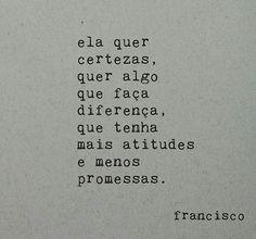 Pin De Silvana Em Pensamentos De Luz Pinterest Quotes Words E