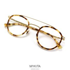 257 best mykita images on pinterest eye glasses eyeglasses and