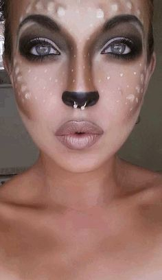 28 Hot Septum Piercing Ideas, Experiences and Information