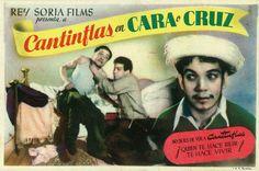 Cara o cruz (1938) tt0029821 P