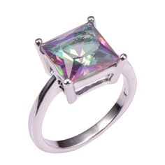 Cheap ring large, Buy Quality ring biker directly from China ring clasp Suppliers: 100% Brand new!! High quantity!Factory price! Ring Size:&nbs