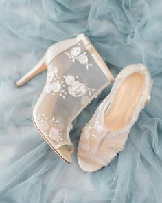 """538 Likes, 32 Comments - Bella Belle Shoes (@bellabelleshoes) on Instagram: """"Still one of our personal faves from our Enchanted collection.  These #joyproctorforbellabelle…"""""""