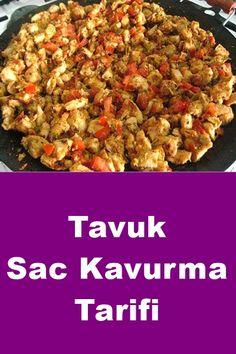 Karma, Dog Food Recipes, Meals, Easy Meals, Cooking, Essen, Meal, Dog Recipes