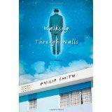 Walking Through Walls: A Memoir (Hardcover)By Philip Rand Smith Fishing Boats, Boating, Memoirs, Fiction, Walking, Walls, Christian, Sweaters, Ships