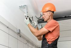 Do you want to repair the door openers of your garage? then you should contact professionals. Action Door known as the most trustworthy and high-quality garage door openers repair service provider in the entire Bonita Springs. Our company always cares about our clients and works according to their needs. Action Door, Garage Door Opener Repair, Garage Door Replacement, Door Gate, Garage Doors, Old Things, Challenges, Carriage Doors