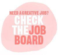 photo jobboard-check_zps431bea8e.jpg