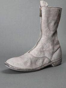 shoes, guidi.