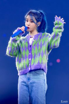 kpop fashion Find IU Fashion, KPOP Sweaters & KPOP Cardigans for an affordable price Kpop Fashion, Korean Fashion, Korean Girl, Asian Girl, K Idol, Kpop Outfits, Korean Actresses, Ulzzang Girl, Korean Singer