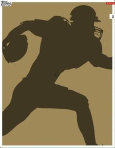 TOPPS-HUDDLE-DREW-BREES-QB-9-NO-1818-NEW-ORLEANS-SAINTS-ONLY-101-EXIST
