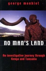 Kenya: travel books to read before you go. #IHF #InternationalHumanityFoundation #ReadingList