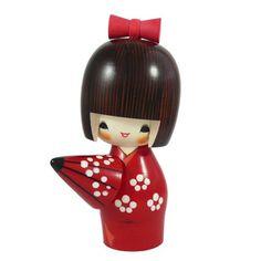 https://flic.kr/p/8Ehnoo   kokeshi moderne ameyadori   Pour en savoir plus sur les kokeshi, rendez-vous sur le blog de www.kokeshi.fr