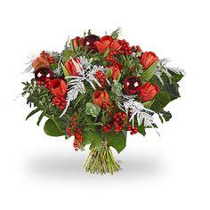 Wedding Bouquets, Flower Bouquets, Love Flowers, Christmas Wreaths, Most Beautiful, Bride, Holiday Decor, Shop, Plants