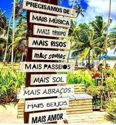 Story Instagram, Instagram Images, Instagram Posts, Mundo Hippie, Outdoor Restaurant, Best Vibrators, Better Life, Good Vibes, Surfing