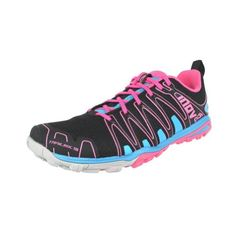 Womens Trailroc 236 Trail Running M US * You can find more details by visiting the image link. Best Running Shoes, Trail Running Shoes, For Your Legs, Road Running, Shoes Online, Amazon, Sandals, Women's Shoes, Sneakers