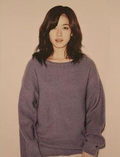 Han Hyo Joo | Actress - http://www.luckypost.com/han-hyo-joo-actress-63/