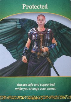 12 June 2015: #DailyCardReading #PsychicReading #oracle #SpiritualGuidance  PROTECTED ~ You are protected at all times - do not doubt this. You are being provided with the guidance you need at every moment, the question is, are you paying attention? This may serve as confirmation for those of you who have been considering making a change in your life - you may be guided to  ...See the whole reading at https://www.facebook.com/AmethystRoseNewAgeProductsandServices  <3 Vanda xx