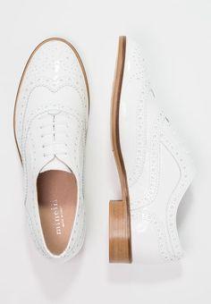 147 Veterschoenen Beste Van Shoes Beautiful Oxford Afbeeldingen tZAwZ