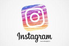 https://www.instagram.com/hellodigital/?hl=ro