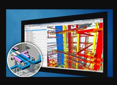 3D BIM & 4D BIM are the current trend in Construction project management. 4d BIM is all about construction sequencing with visualization, it is an easy way to track and keep stakeholders updated on the project progression. There are instances when construction sequencing with BIM is more efficient; those are Planning and scheduling, Comparison, Progression and coordination, minimized disputes and increased safety.