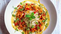 London's best vegan and vegan-friendly restaurants
