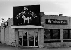 The House Springsteen Built: An Oral History of the Stone Pony - The New York Times Thing 1, Asbury Park, Oral History, Finding A House, Ny Times, New Jersey, All Art, Google Images, Fine Art America