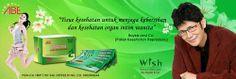 Website, Health, Women, Health Care, Salud, Woman