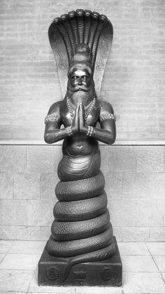 Patanjali - The Father of Modern Yoga ♥ ♡༺✿ ☾♡ ♥ ♫ La-la-la Bonne vie ♪ ♥❀ ♢♦ ♡ ❊ ** Have a Nice Day! ** ❊ ღ‿ ❀♥ ~ Mon 1st June 2015 ~ ❤♡༻ ☆༺❀ .•` ✿⊱ ♡༻ ღ☀ᴀ ρᴇᴀcᴇғυʟ ρᴀʀᴀᴅısᴇ¸.•` ✿⊱╮ ♡ ❊