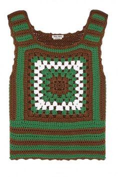 top-crochet-miu-miu