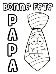 coloriage-papa-2.jpg (600×800)