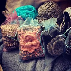 Hurry up and order your winter piece of wool before summer gets here call us on 07 9830 6007 or email us at yarknit2015@gmail.com | #yarknit #headbands #headband #beanies #hats #wool #knittedwithlove #yarn #knit #winterwear #woolwear #beamman #amman #jordan