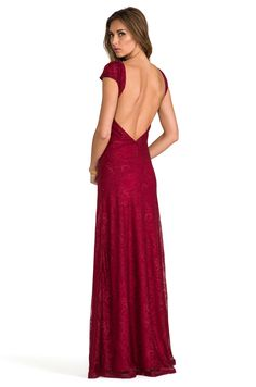 6eed2a6565b Shop for Lovers + Friends Vanity Fair Dress in Scarlet at REVOLVE.