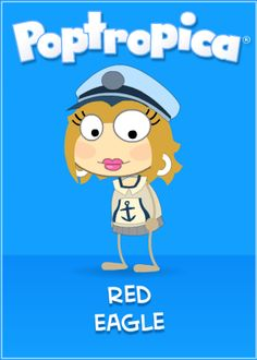 Poptropica Secrets(AWESOME Cheats & Walkthroughs for Poptropica fans!! :D)