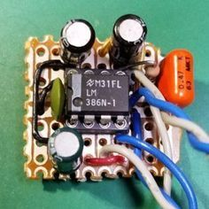 How To Directly Program An Inexpensive WiFi Module Hobbies For Couples, Fun Hobbies, Esp8266 Projects, Robotics Projects, Esp8266 Arduino, Electrical Engineering, Electronic Engineering, Electronics Projects, Home Automation