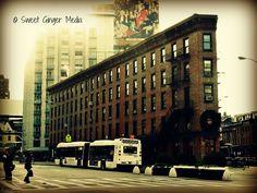 #NewYork #NewYorkCity #Photography #SweetGingerMedia