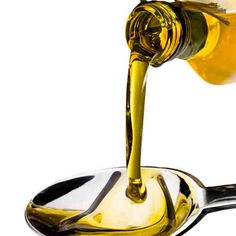 5 best oils for natural & curly hair