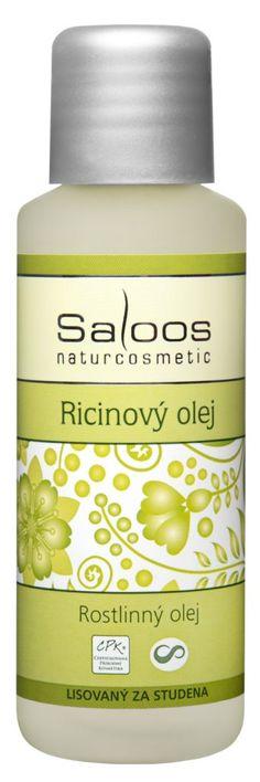 Herbs, Skin Care, Cosmetics, Homemade, Food, Ideas, Home Made, Skincare Routine, Essen